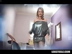 Kelli Leigh Is A Real Black Cock Slut 2