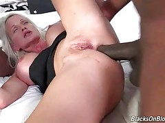 Cindy Sun