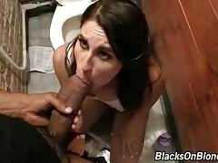 Kara Price Needs Black Cock Right Now 1