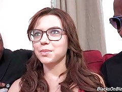 Take A Lesson Of Russian With Marina Visconti 1